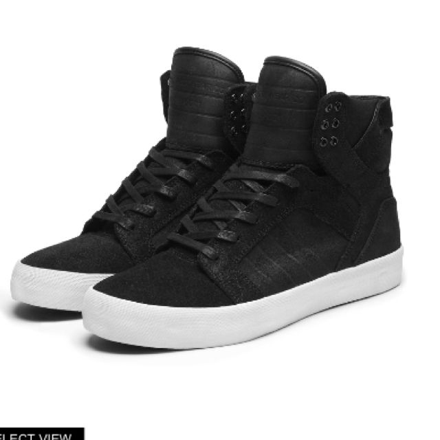 Want these bad boys