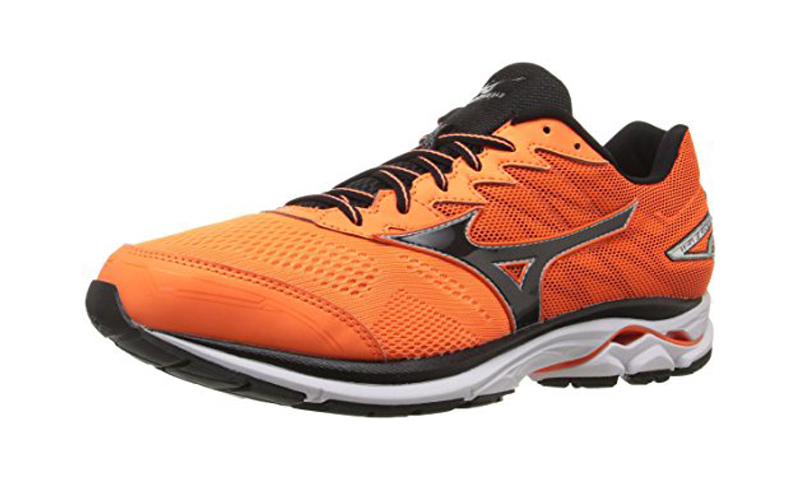 Pin by Habib Rj on 01 | Running shoes for men, Running shoes