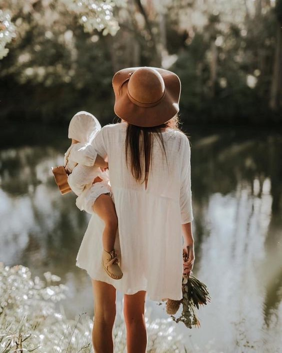 Single Parenthood Is Not the Same As Having a Spouse Who Travels A Lot