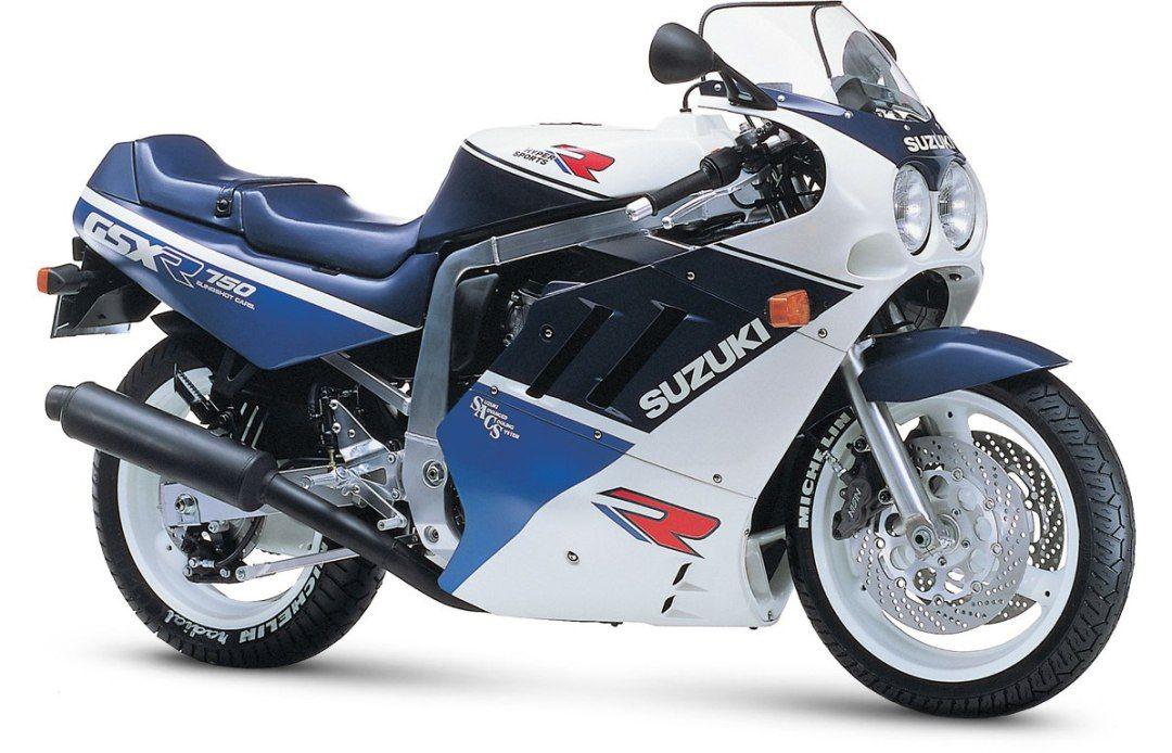 las 25 motos mas bonitas