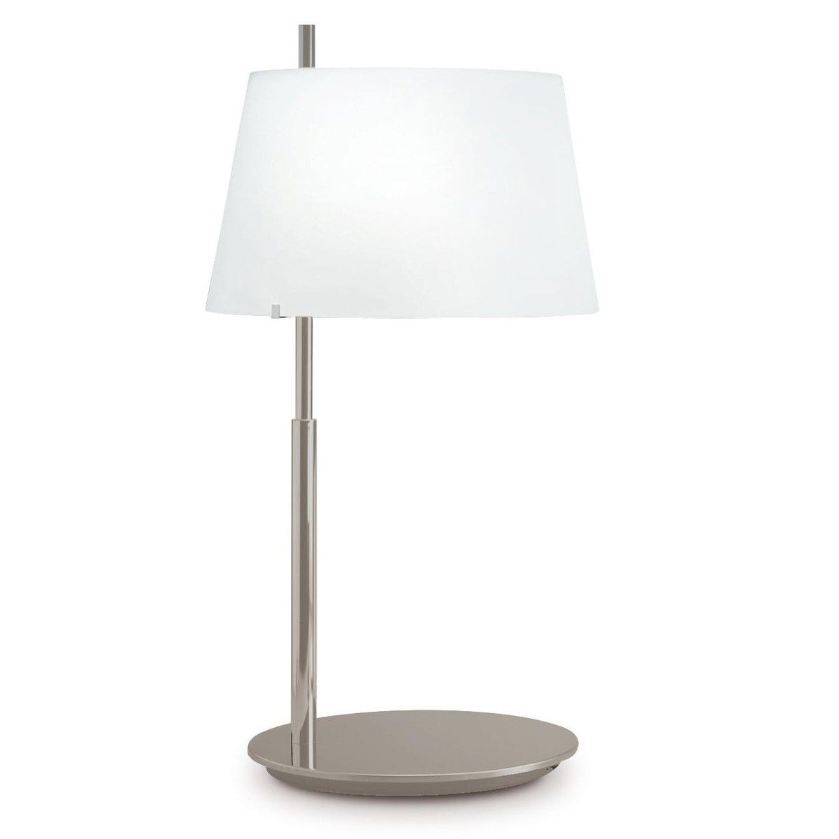 Passion Table Lamp - Fontana Arte