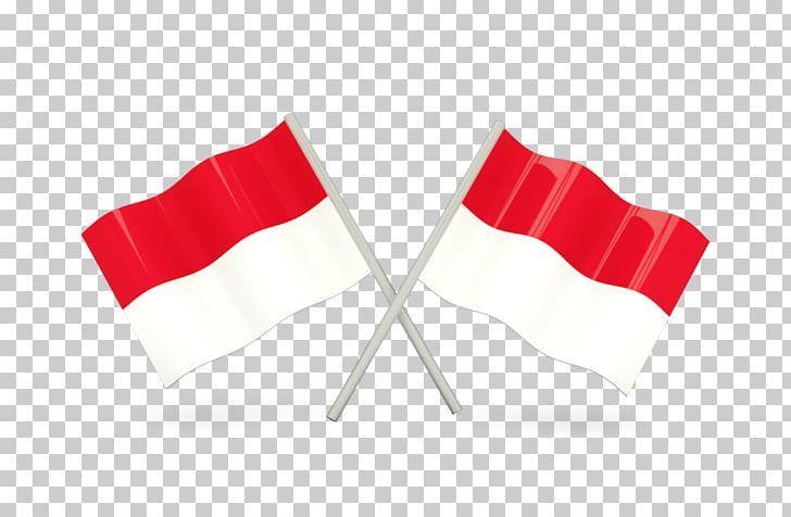 Flag Of Indonesia Flag Of Ukraine Indonesian Png Bahasa Depositphotos Facebook Inc Flag Flag Of Indonesia Indonesia Flag Indonesian Flag Flag Icon