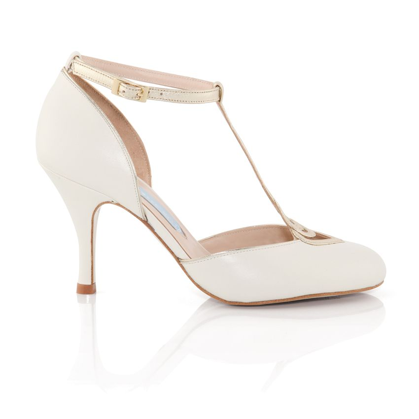 Charlotte Mills Anastasia Is Just £250.00