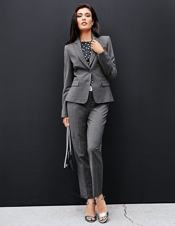 Trousers   Madeleine Fashion
