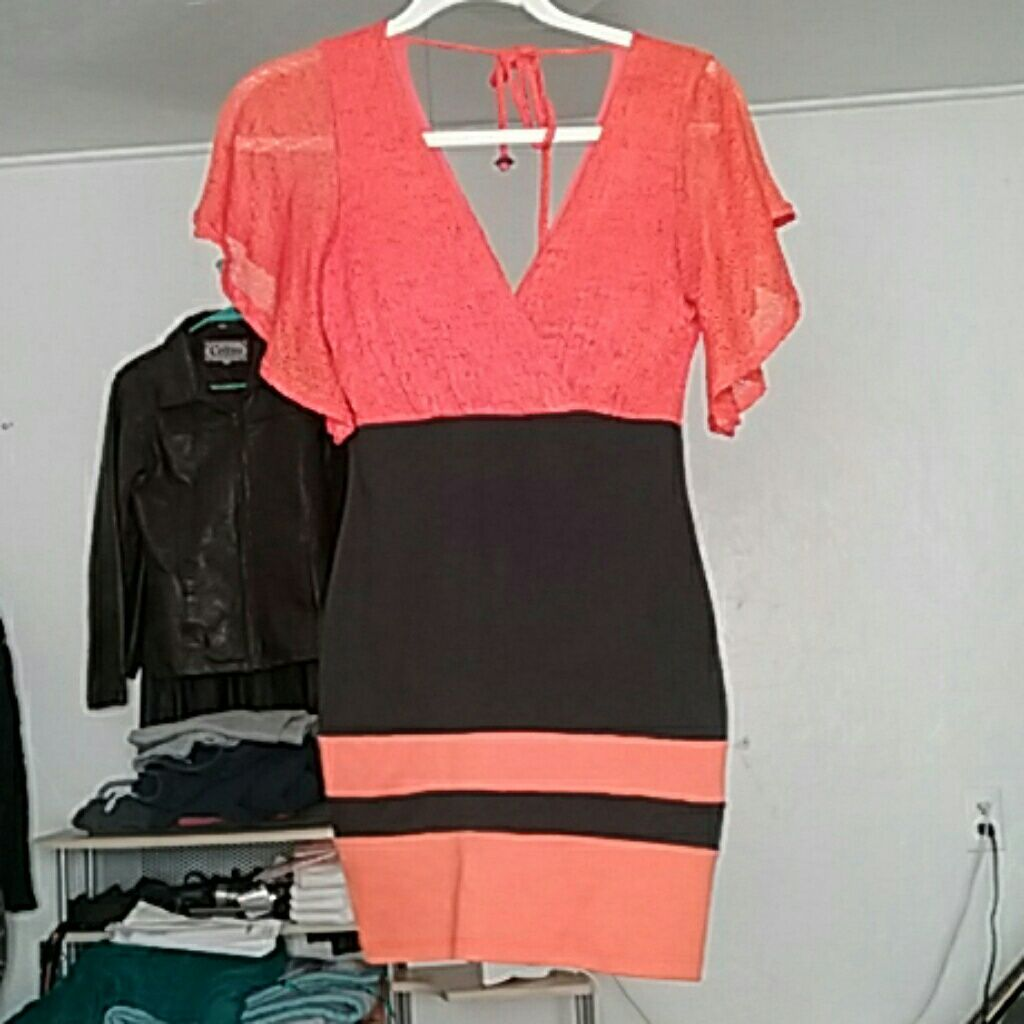 Short tight dress short tight dresses and products
