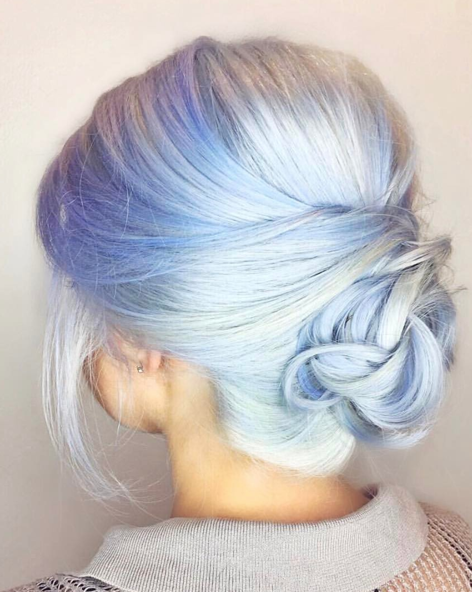 hairstyles any successful woman can rock at any time chic