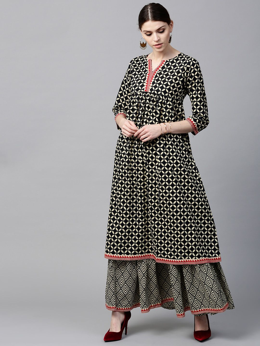 new items best place wide selection of designs Pin on Salwar suit