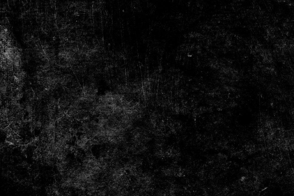 Free Texture Friday Grunge Overlays Stockvault Net Blog Free Textures Overlays Texture