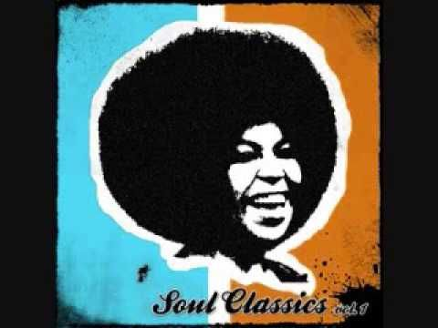 Best of the Best 70's Classic Soul Music Mix - YouTube | Artist
