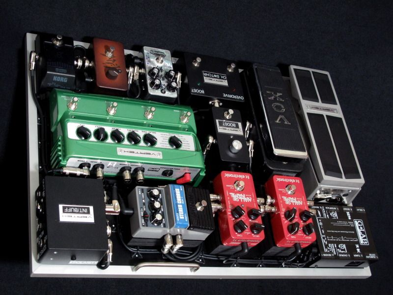 robben ford pedalboards in 2019 pedalboard guitar pedals guitar rig. Black Bedroom Furniture Sets. Home Design Ideas