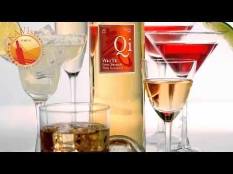 Kokteyl  Koktey- Kokteyler Tarifleri  Votka  içki  içecek  www.Kavist.com #kokteyltarifleri