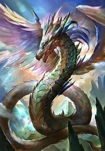 feathered serpent aztec mythology anime en 2019