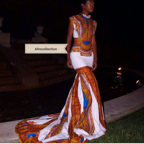 Check out this item in my Etsy shop https://www.etsy.com/uk/listing/253106849/angelikaafrican-long-gown