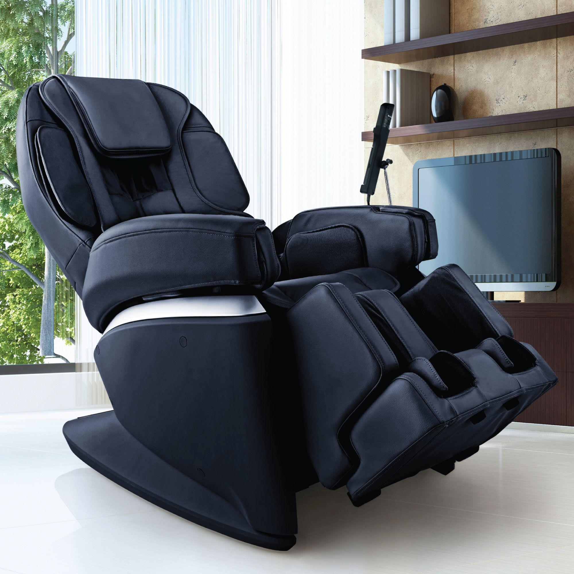 Osaki JP Premium 4 0 Japan massage chair