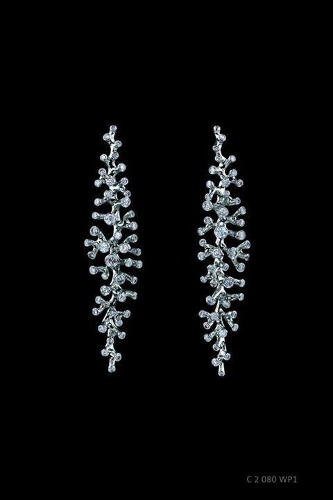 Jewellery Theatre Corals