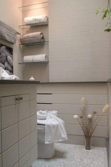 Bathroom Remodeling Washington Dc Designers Renovation