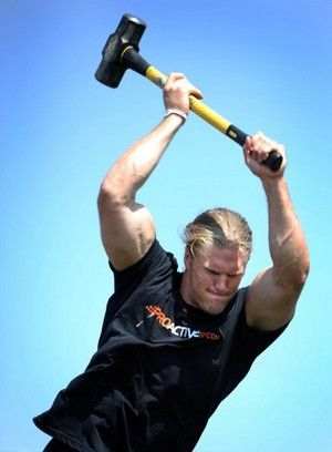 Clay Matthews I Dont Even Know What To Say About This That Wouldn