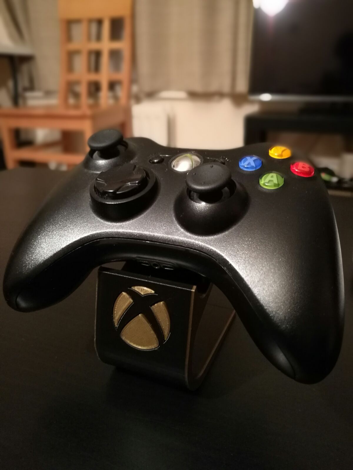 anime themed xbox one controller