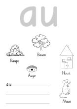 deutschschweizer basisschrift arbeitsblätter unterrichtsmaterialien   lernen, deutsch lernen