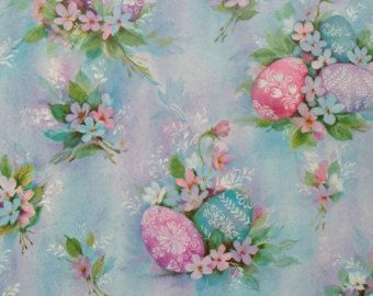Popular items for easter gift wrap on etsy pastels pinterest popular items for easter gift wrap on etsy negle Image collections