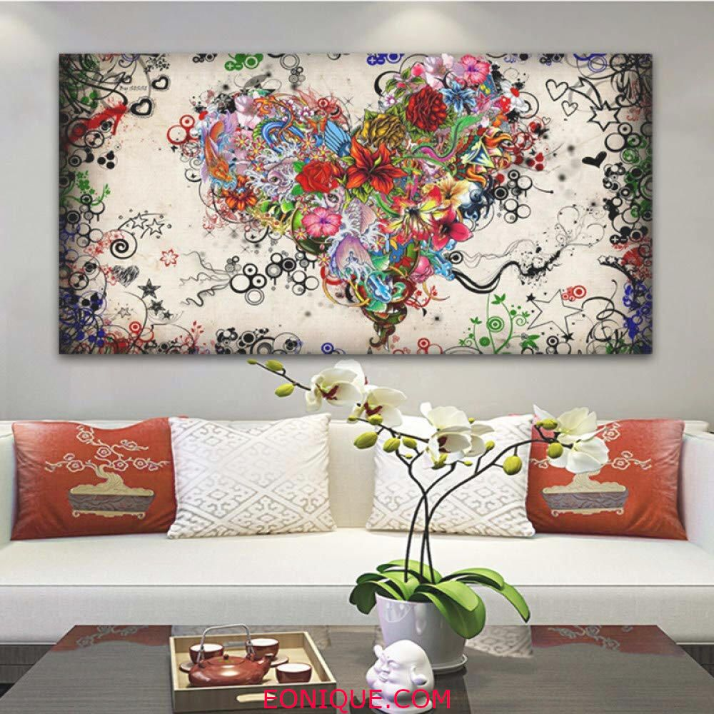Trendy 14 Wall Posters Texture Ideas Eonique Com In 2020 Living Room Art Textured Wall Art Wall Art Canvas Painting