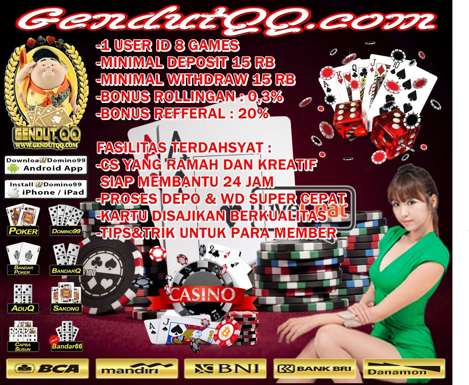 Pokerpelangi Indoqq Pelangiqq Ituqq Ahliqq Asikqq Indoqq Dominoqq Domino99 Dominokiukiu Dominoonline Pokeronline Kartu Iphone Poker