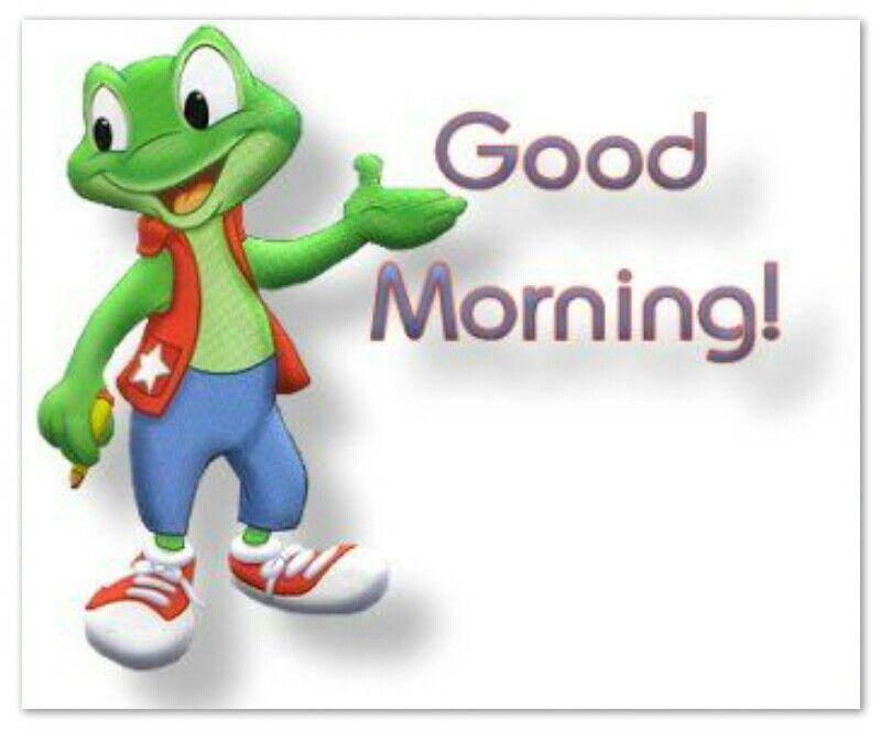 Good Morning To Everyone : Good morning everyone to ya pinterest