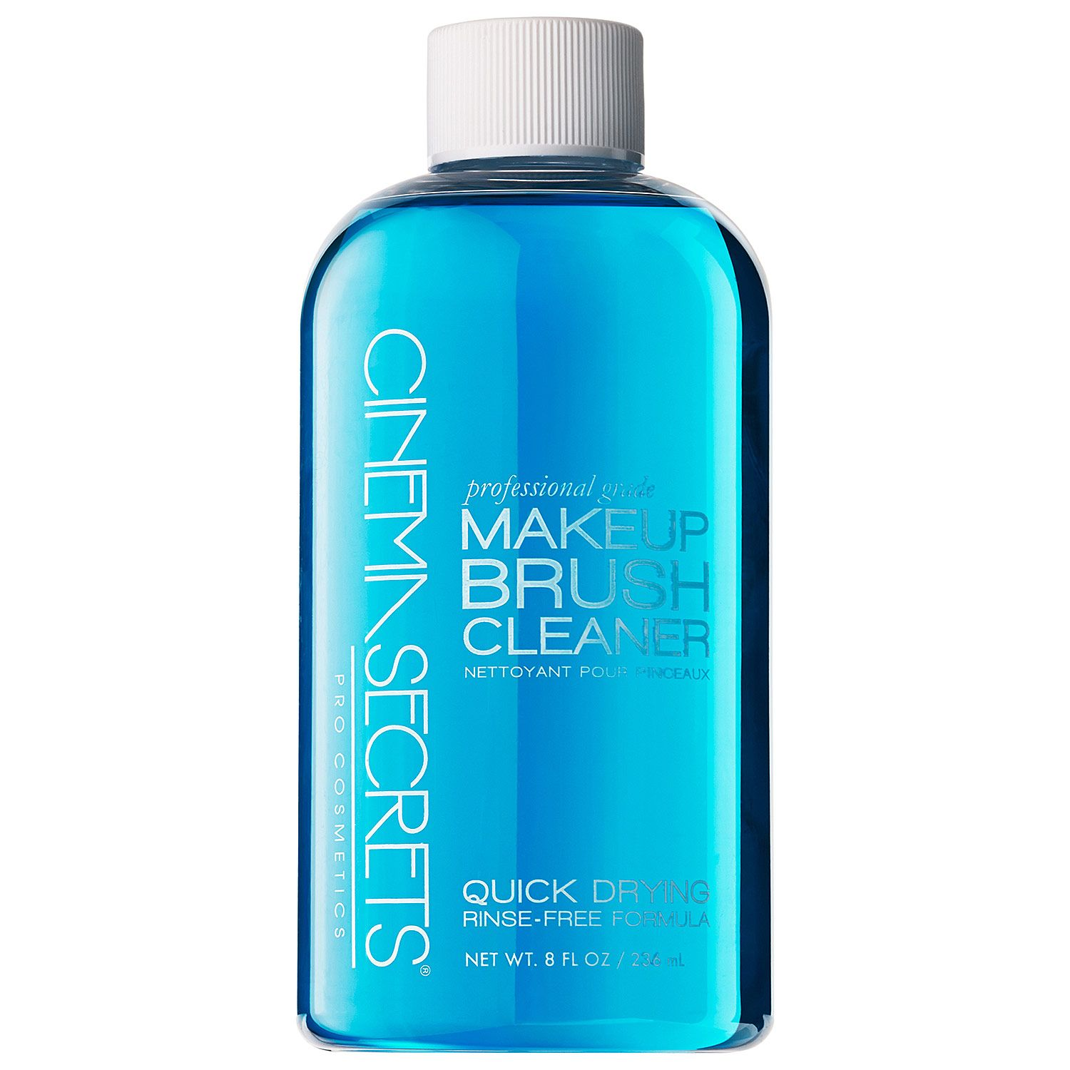 Makeup Brush Cleaner Cinema Secrets Sephora Makeup