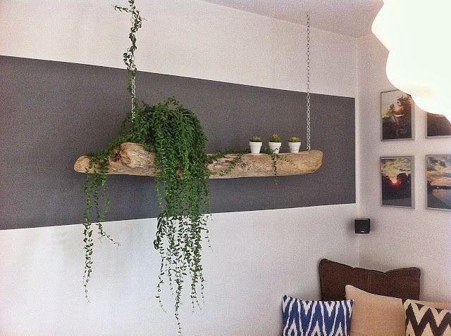 roomtour wohnzimmer diywood roomtour wohnzimmer wohnung esszimmer wohnzimmer pflanzen