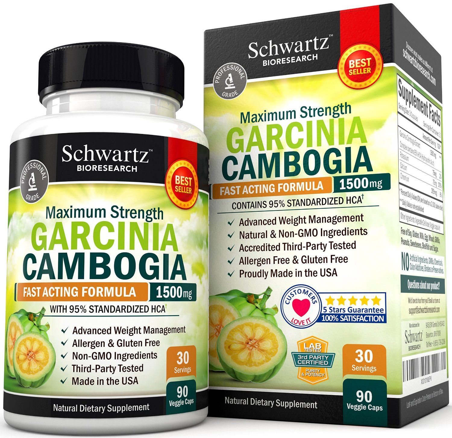 Pills to lose belly fat at walmart