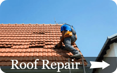 Get Free Estimates For Your Roofing Requirements Contact Now 954 369 5470 Http Www Rainbowroofingfl Com Roofrepairholl Roof Repair Roof Leak Repair Roofing