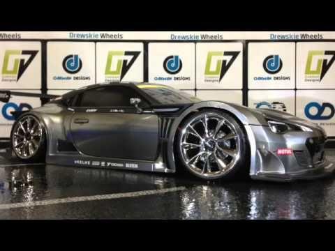 Subaru BRZ Oakman Designs Subaru, Men design, Sports