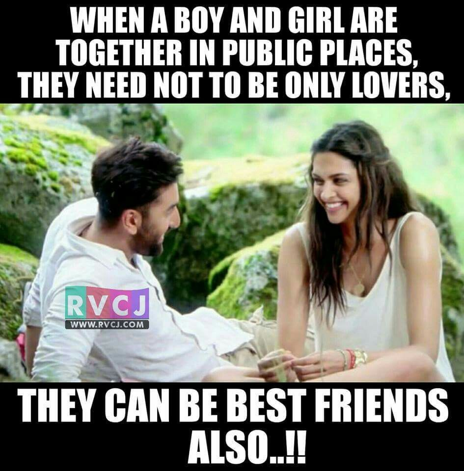 But No 1 Understand Favorite Movie Quotes Bollywood Quotes Feelings Quotes