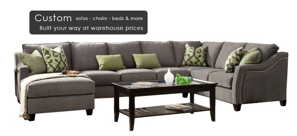 Cheap Furniture Furnishing America Orange County S Furniture