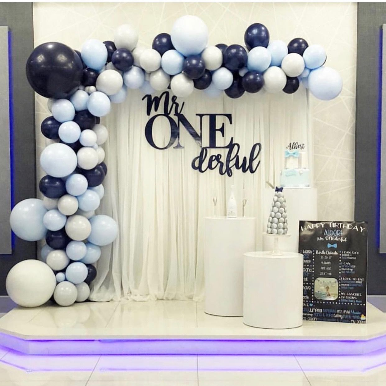 Pin by D on Events/Celebrations/Entertaining (With images