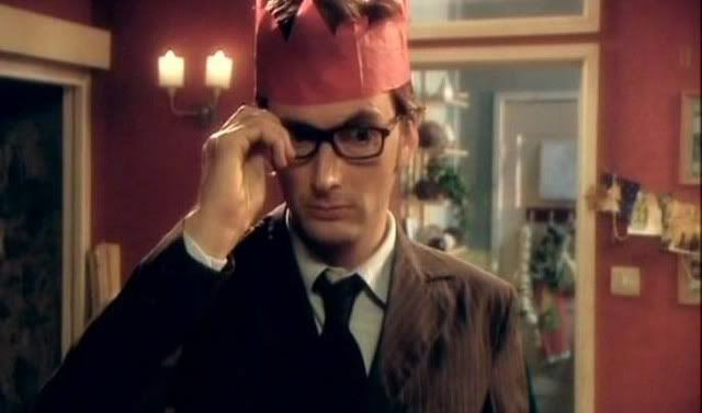 pin by green dog on 10th doctor pinterest wearing glasses david