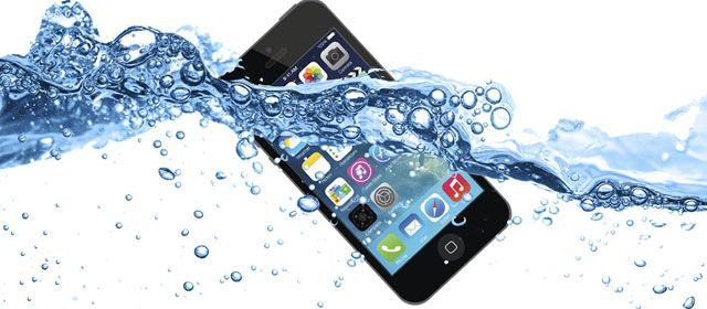 La vuelta al trabajo será más fácil si echas un vistazo a estos accesorios para iPhone. Elige los que más te gusten y date un capricho... ¡Te lo mereces! ;)