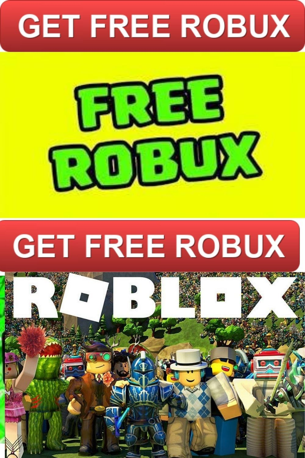 Free robux generator 2020 free robux promo codes in 2020
