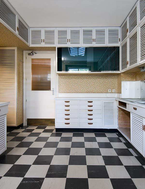 Ambassador agencia inmobiliaria madrid venta de casas pisos y chalets de lujo suelos - Casa madrid inmobiliaria ...