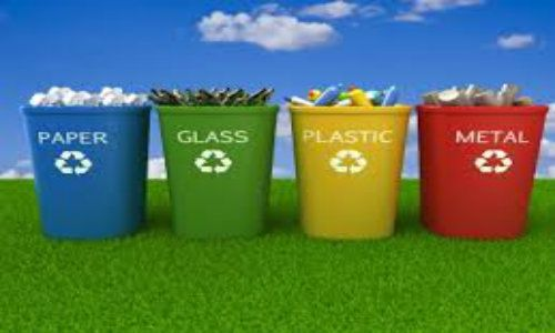 Hire General Waste Removal  Management Services Adelaide