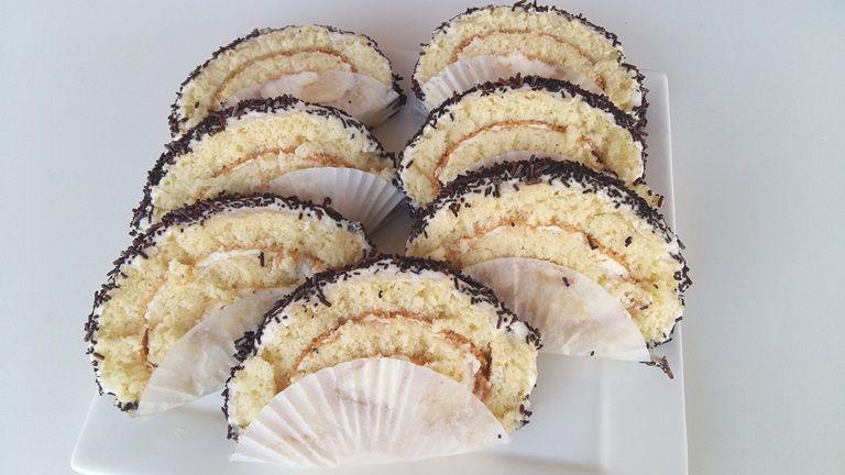 Pin On Cake Chhiwate Dari