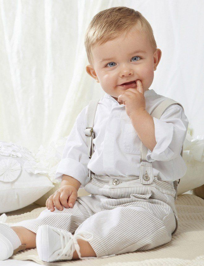 e398bbb24 Trendy Baby Boy Clothes at babyGap Gap - Free Shipping on $50....I would shop  baby gap for this