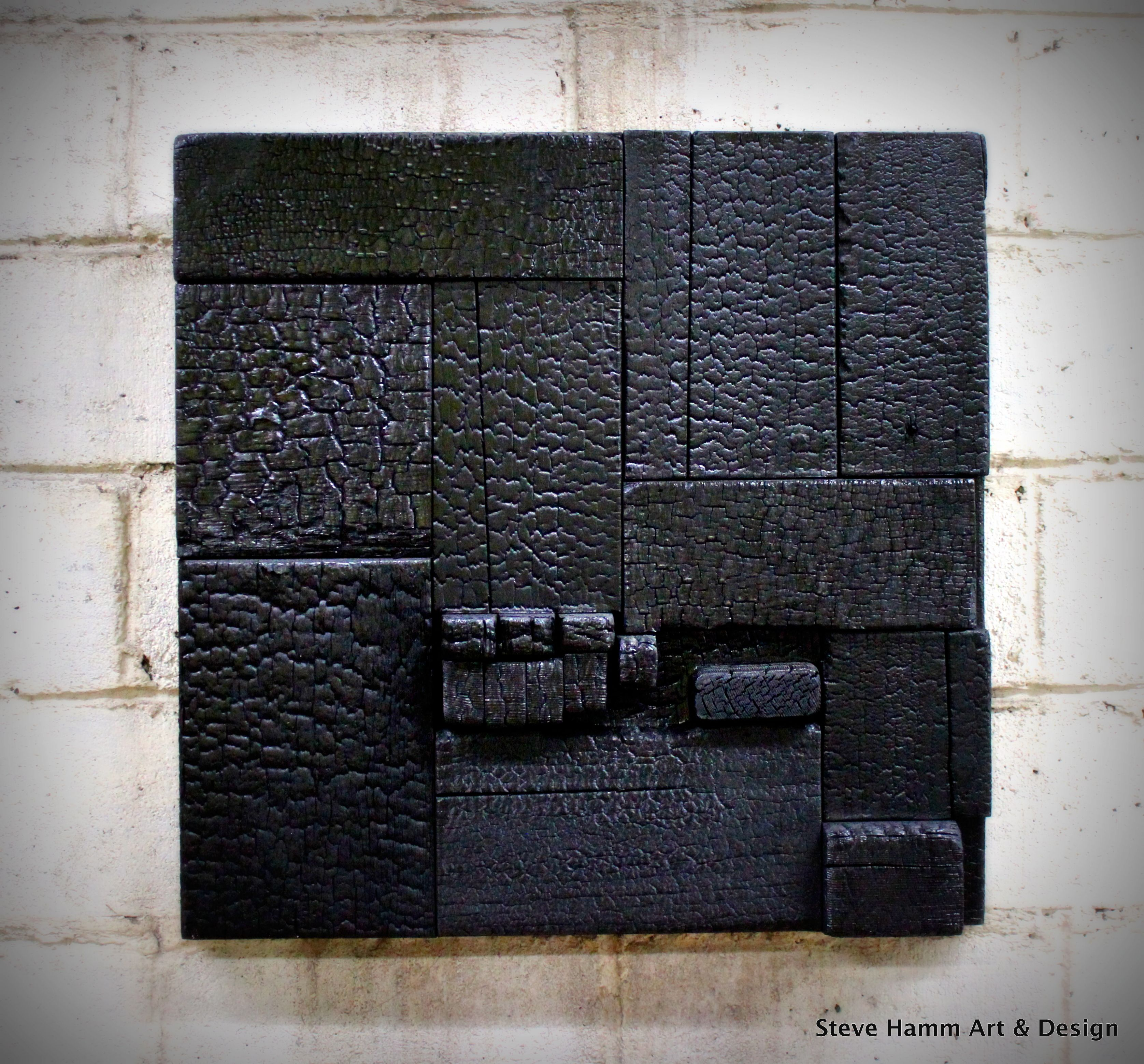 Sugi Burnt Reclaimed Wood My Art Pieces In 2019 Charred Wood