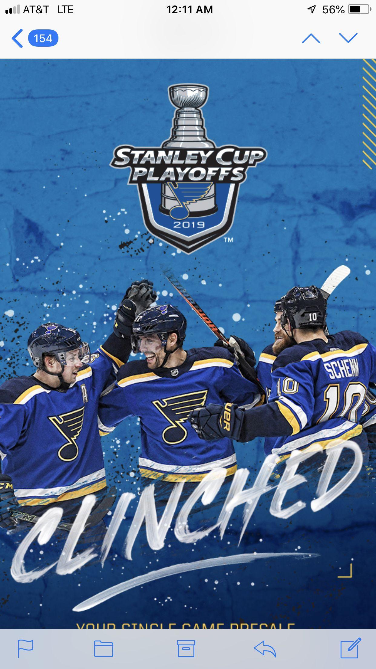 Pin By Jim Wigton On Blues Hockey St Louis Blues Logo St Louis
