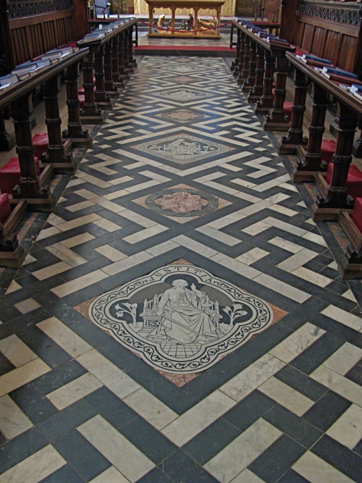 The fylfot swastika in british churches and cathedrals the fylfot swastika in british churches and cathedrals biocorpaavc