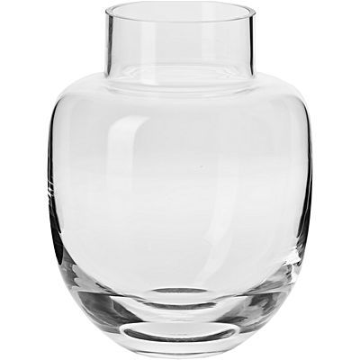 Vases Glass Vases Decorative Vases Bowls Zanui Splendour