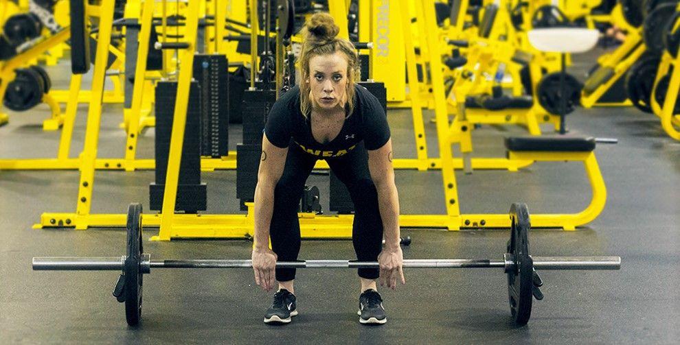 Philly's SWEAT Fitness Philadelphia Sweat workout, Sweat
