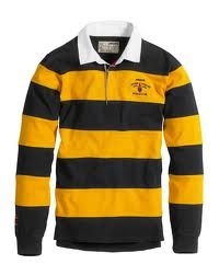 fbbaa23bbbf vintage rugby jersey - Google Search | Style | Vintage, Rugby, Rugby ...