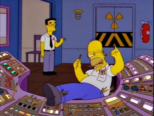 Image Enemy27.png Simpsons Wiki Personajes de los