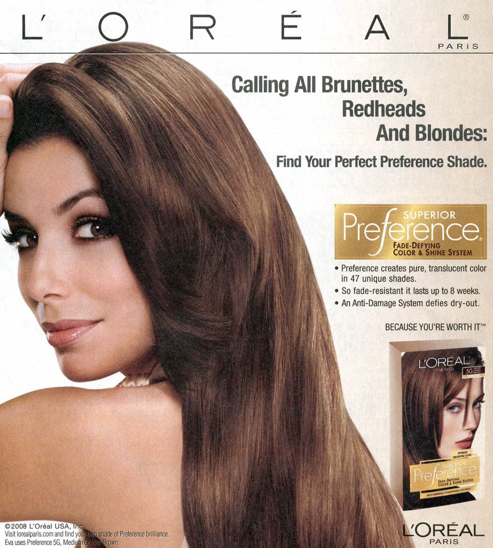 Loreal Hair Color Chart Chocolate Brown Chart  Dark Brown Hairs